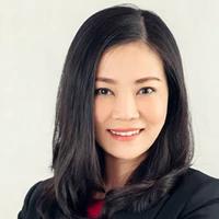 Dr. Anna Hoo