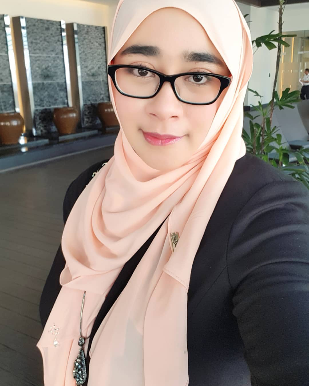 Dr.Nurul