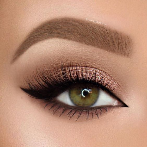 oil free eye makeup remover makes eyes better