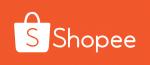 shopee-logo-vector-download-3